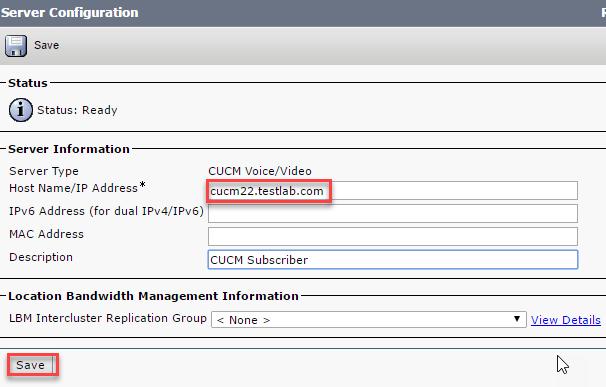 cucm-install-029