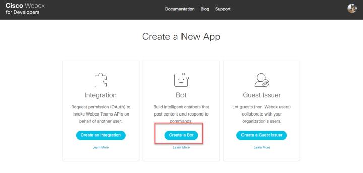 webex-app-002.png