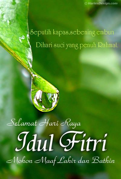 Download Mp3 Takbiran Hari Raya Idul Fitri : download, takbiran, fitri, Download, Takbir-versi, Lengkap, PATCH