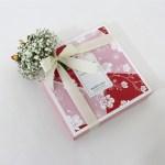 Berdoues Gift Box 2