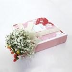 Berdoues Gift Box 3