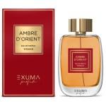 AMBRE D'ORIENT 100ml 3