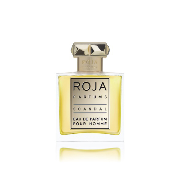 Scandal Pour Homme Eau De Parfum 1
