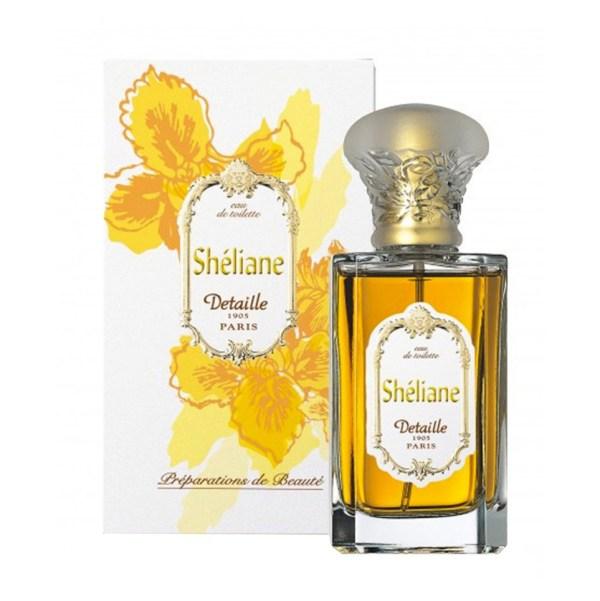 Sheliane (100ml) 1