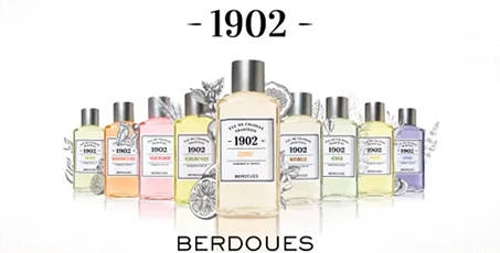 Berdoues Collection 4