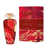 RED POTION EDP 3
