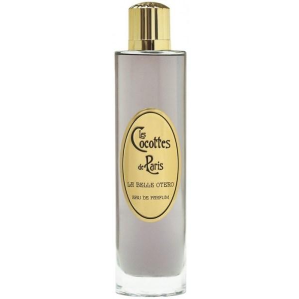 La Belle Otero - Eau de Parfum 1