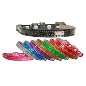Ice Cream Plain Cat Safety Collar | The Pet Boutique