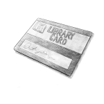 library_card