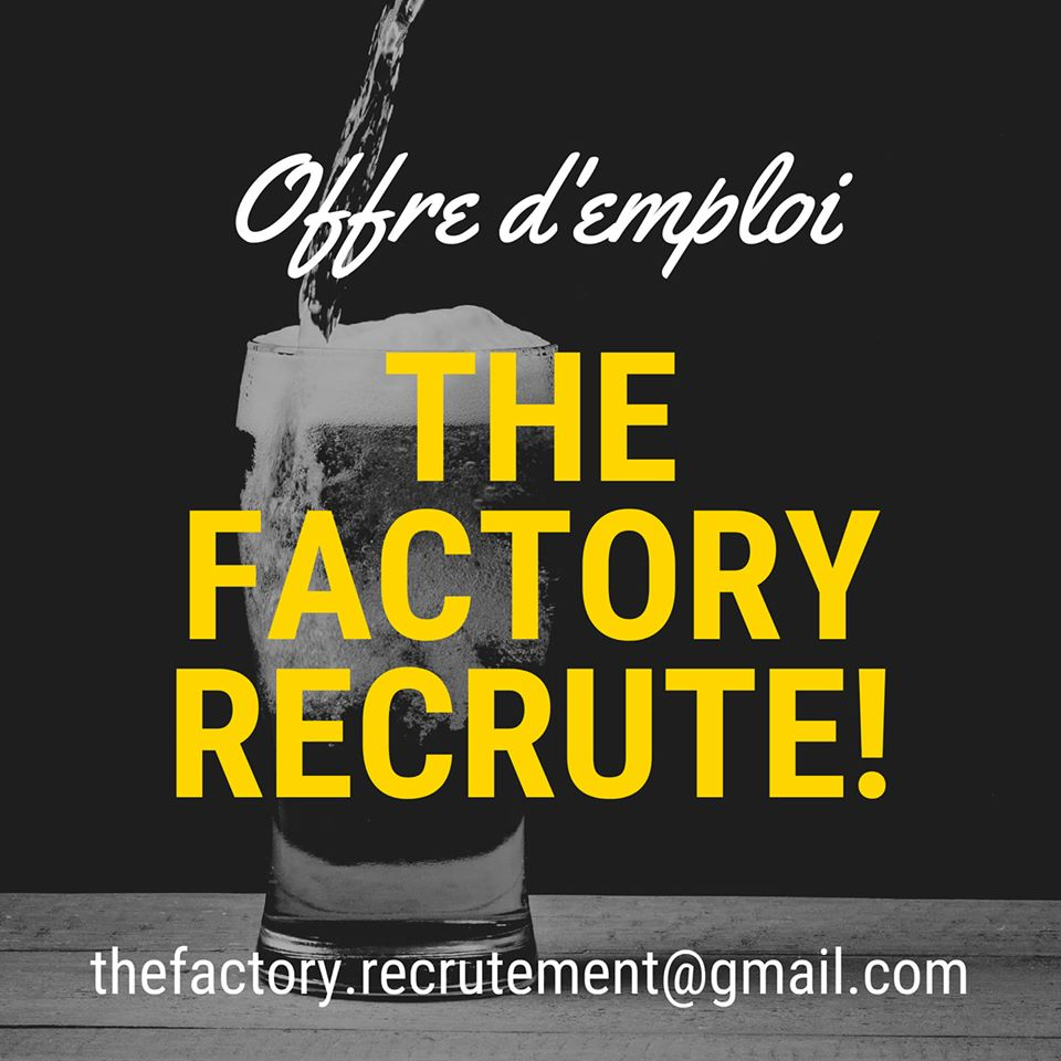 https://i0.wp.com/the-place-to-be.fr/wp-content/uploads/2019/10/bar-the-factory-recrute-barman-marseille.jpg?fit=960%2C960&ssl=1