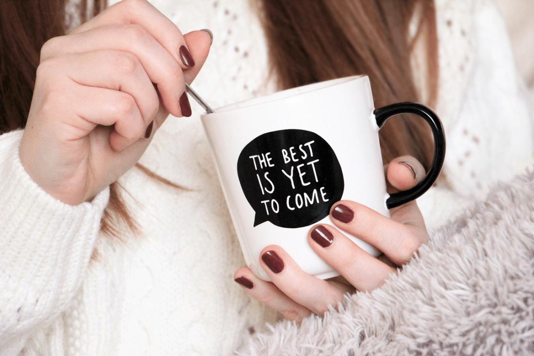20 raisons de ne pas deprimer en hiver