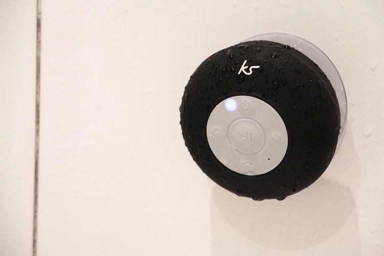Haut-parleur Waterproof