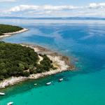 Voyage Nord Croatie
