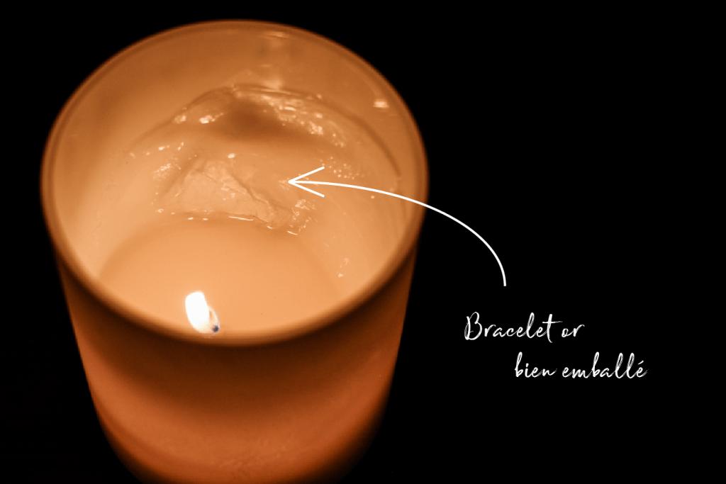my jolie candle bijou
