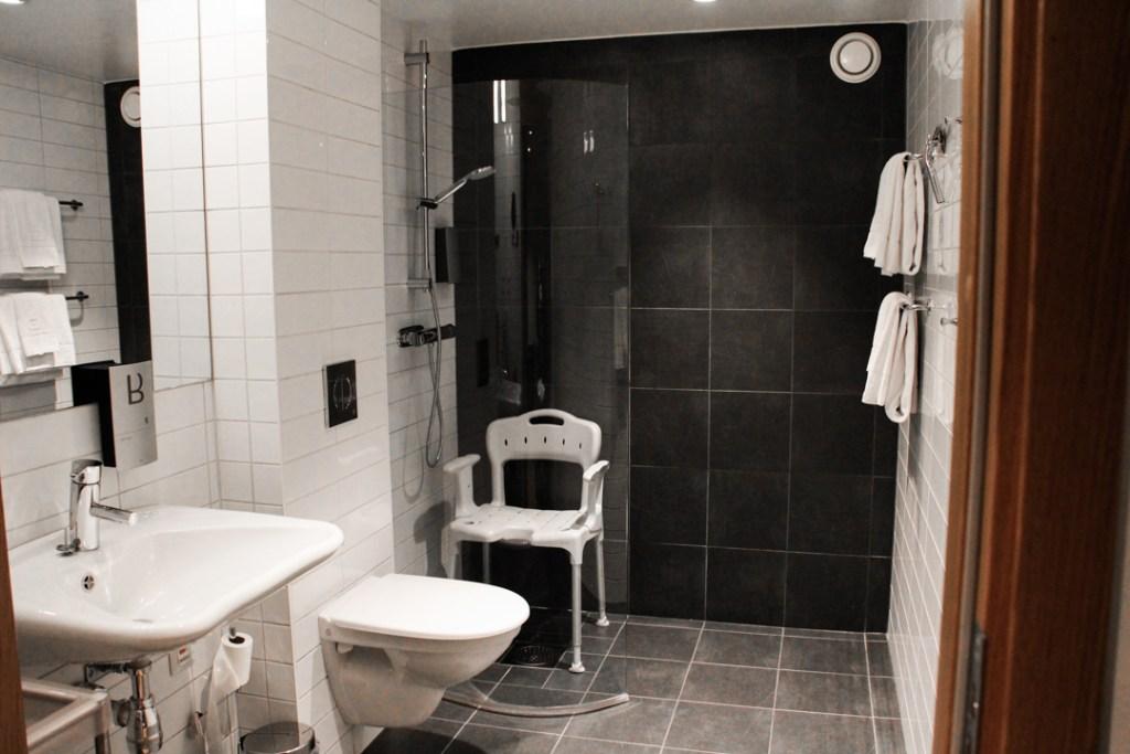 Birger Jarl Hotel PMR