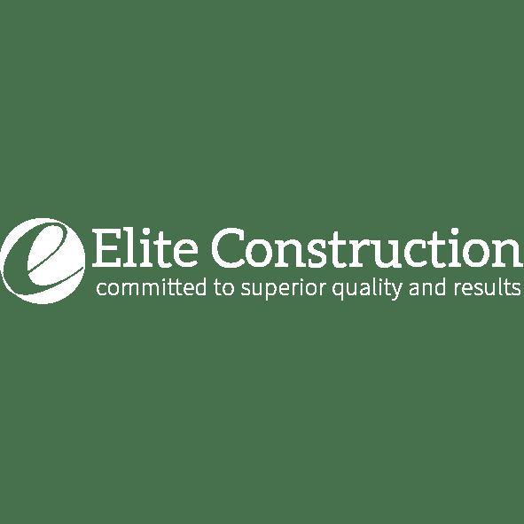 elite contstruction
