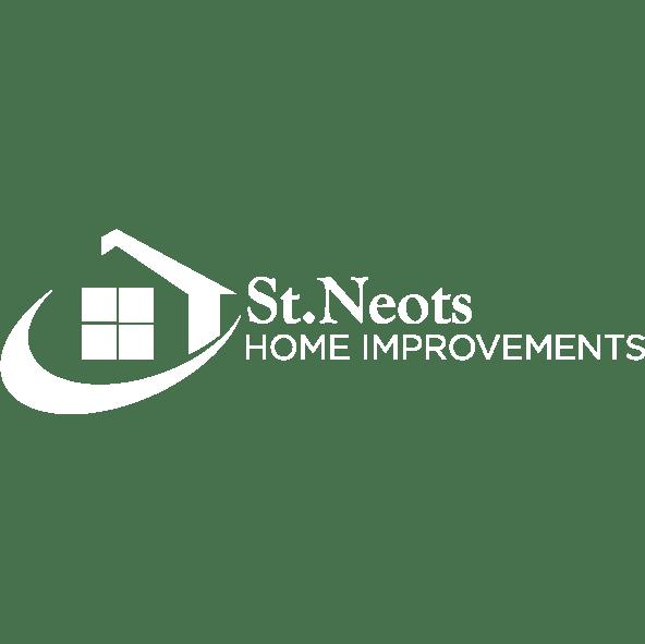 st neots home improvements