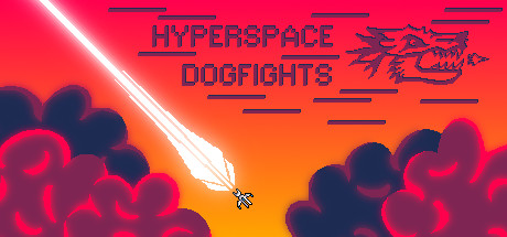 hyperspace dogfights