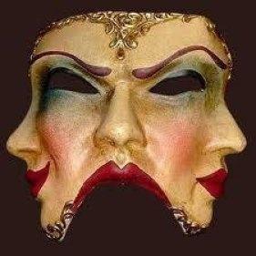 narcissist_masks-225x225