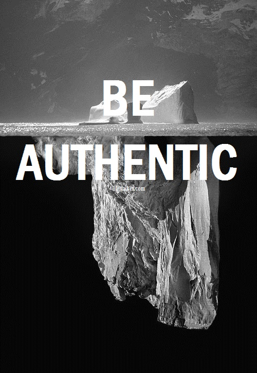 be authentic quotes.jpg