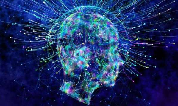consciousness medical express