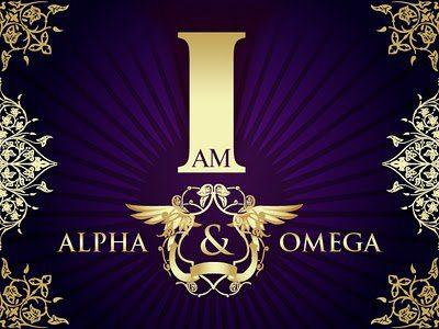Church Alpha-Omega - Promised Land Ministries