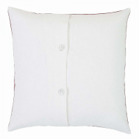 Navajo Native Pillow by VHC Brands