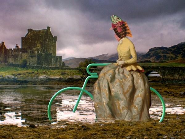 Outlander: Making Scotland Great Again?