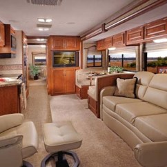 2006 Jayco Rv Wiring Diagram Bazooka Tube For 1997 Four Winds Hurricane Motorhome | Get Free Image About