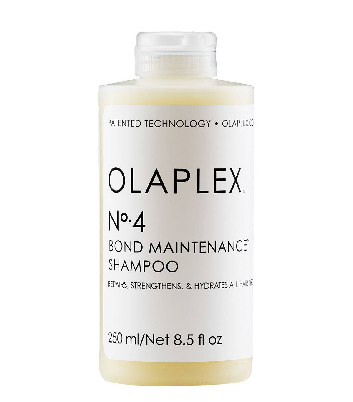 olaplex-shampoo-conditioner-review-275237-1545047994159-product.1200x0c