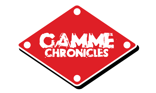 Gamme Chronicles