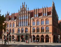 Altes_Rathaus_Hannover (c) CC0-min