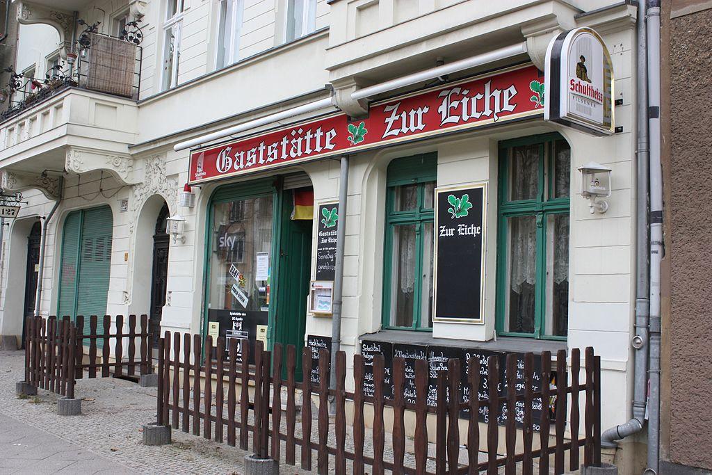 can't this dating in frankfurt am main will do. sooooo hot!!!!!!!
