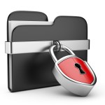 Data Protection throughout the Relocation Process