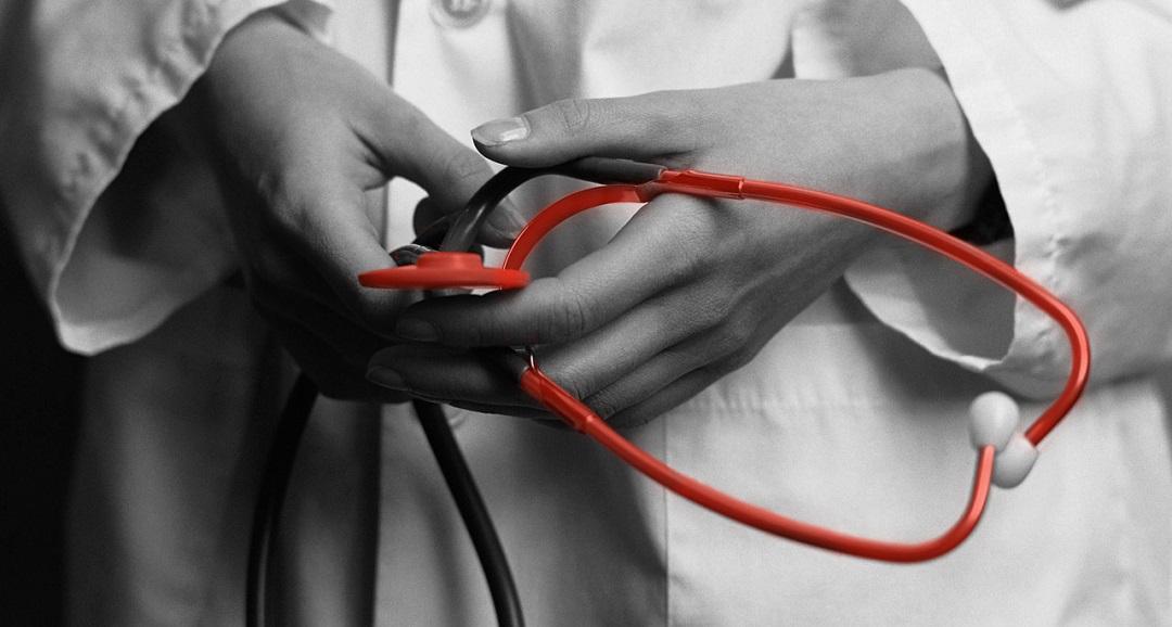 Krankenversicherung als Freelancer