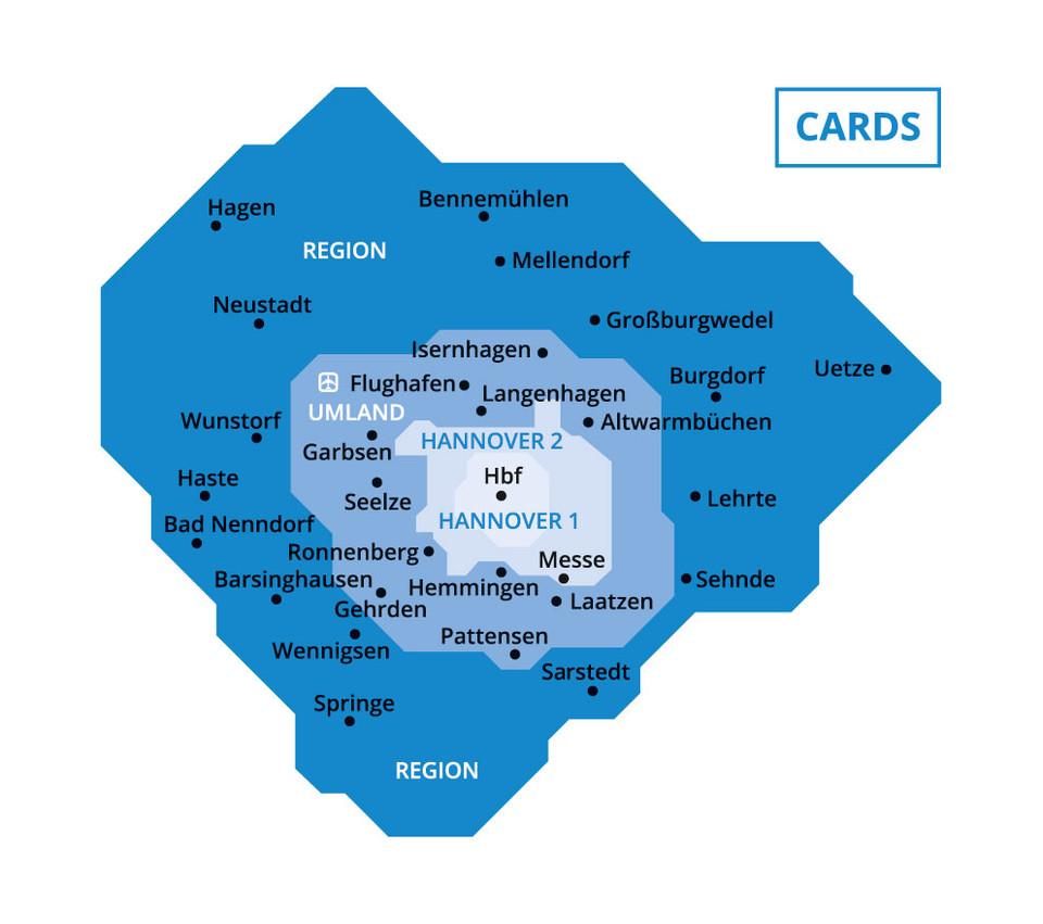 Tariff zones_Cards (c) Üstra