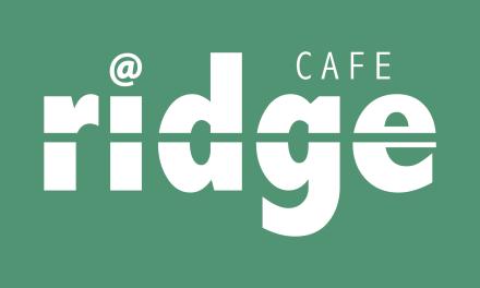 Bleachingfield cafe open