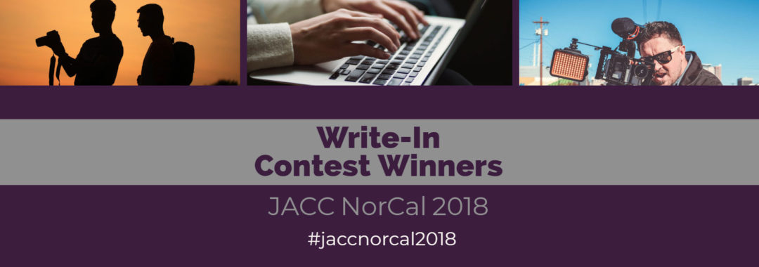 NorCal2018-Write-In-Winners-1080x380.jpg