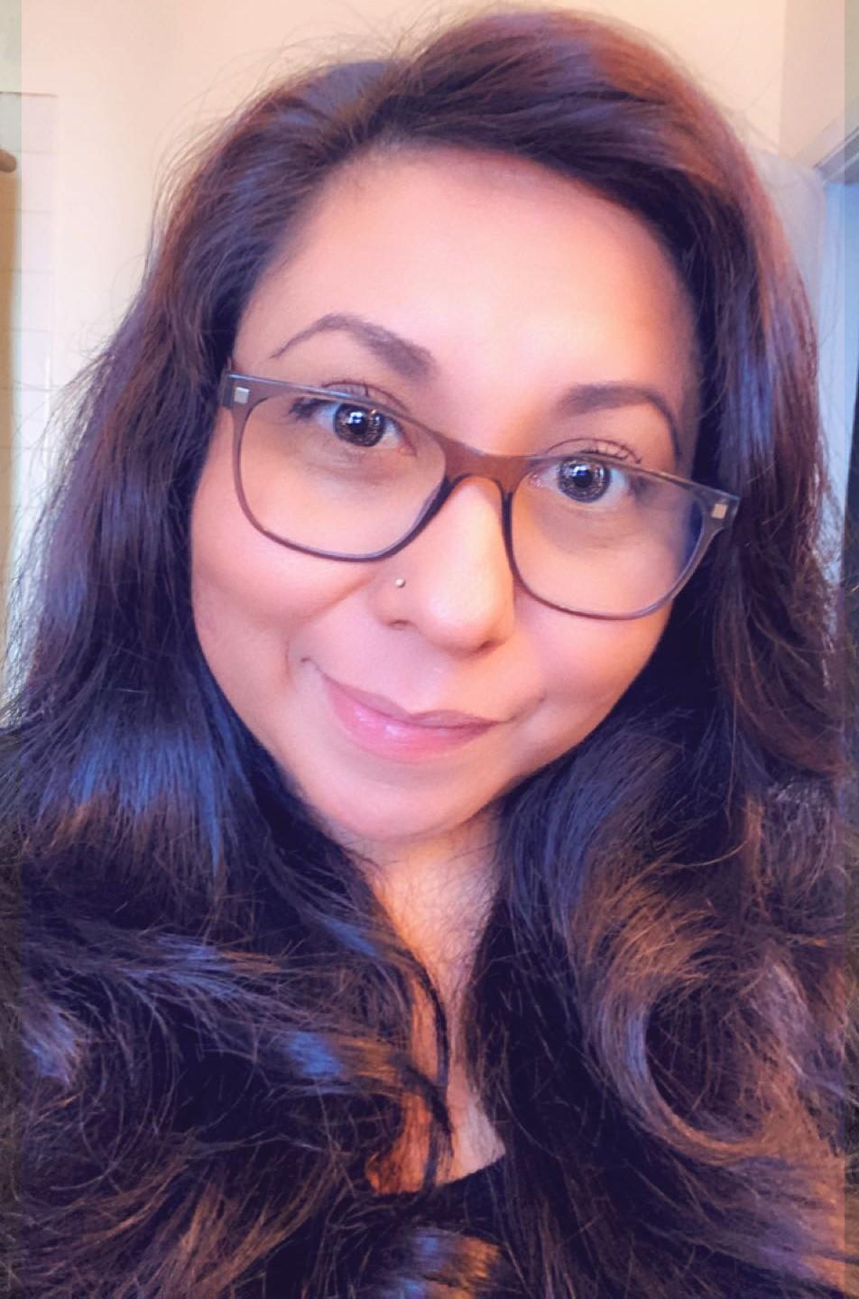Maria Kawaura