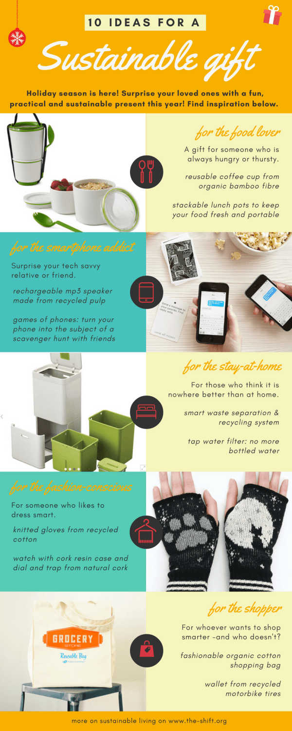 10-ideas-for-a-sustainable-gift