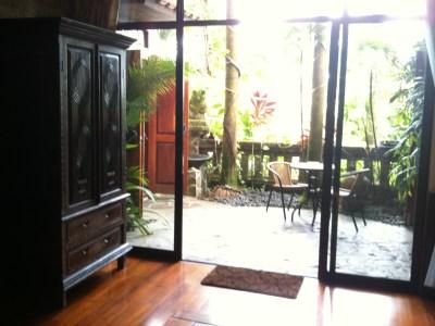 bali room, tempat senang, indonesia, weekend getaway, spa