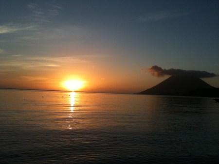 Bunaken, Indonesia, Manado, Offbeat, Southeast asia