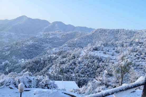 Shoghi, romantic getaway, Delhi weekend, Shimla, hill station, Veer Garh