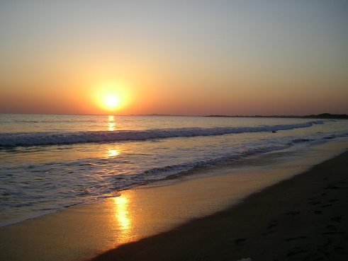 Diu, Daman & diu, india, offbeat travel, off the beaten path, secret beaches, untouched beaches