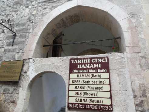 Turkey Hamam, Hammam, Turkey hammam, turkish traditions, hamam