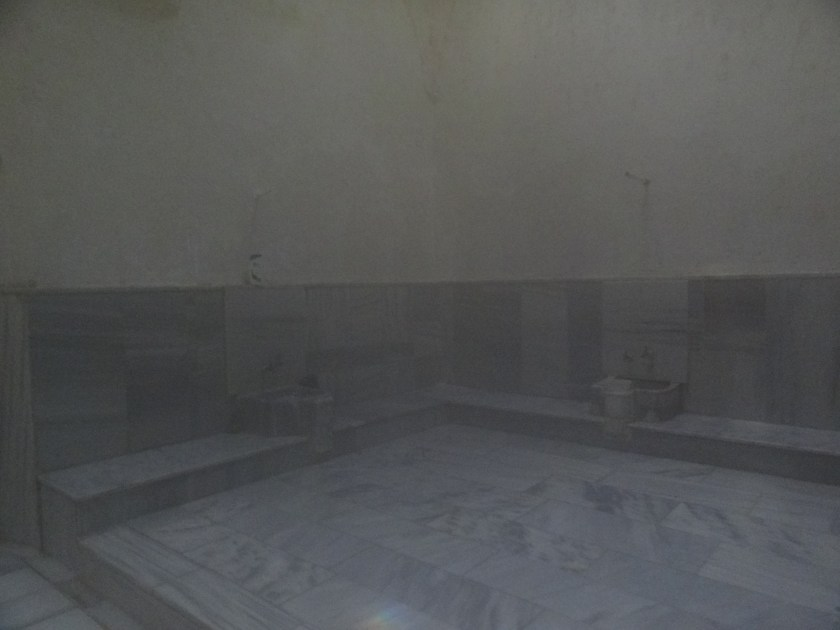 Hamam, Hammam, Turkish bath, turkish hamam