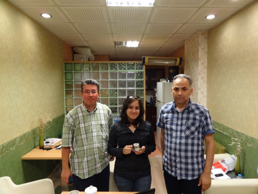Turkey people, Turkish culture, Ordu Turkey, turkish customs, turkish food, why visit turkey