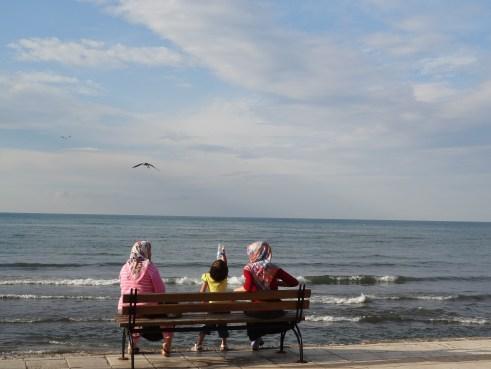 Turkish women, Turkish people, Turkish culture, about Turkey