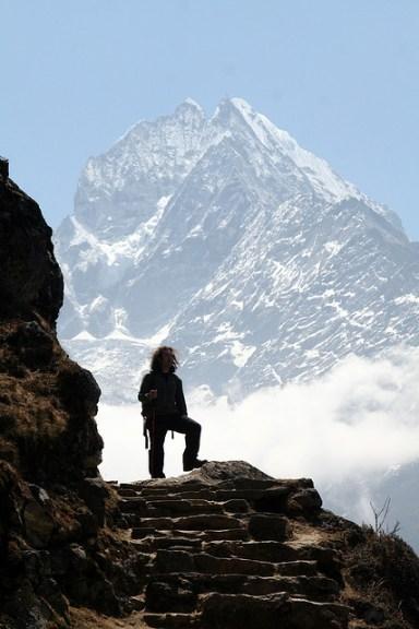 Nepal, Nepal photos