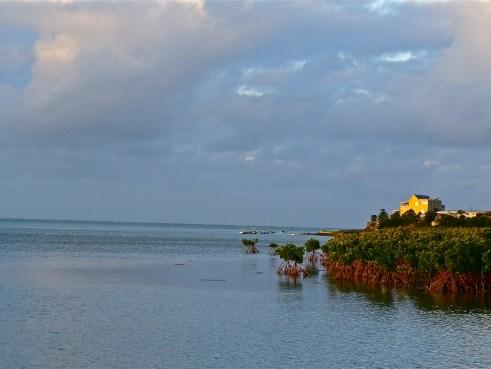 Rodrigues islands, Iles Rodrigues
